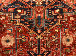 Cleaning Wool Area Rugs Wool And Sheepskin Rug Cleaning In The Dallas Fort Worth Area