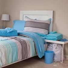 Dorm Bedding For Girls by Amazon Com Lavish Home 24 Piece Monaco Kids Bedroom And Bathroom