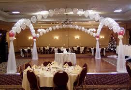 inexpensive wedding venues in wedding venue inexpensive wedding venues chicago images best
