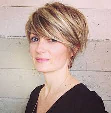 20 longer pixie cuts short hairstyles 2016 2017 most popular
