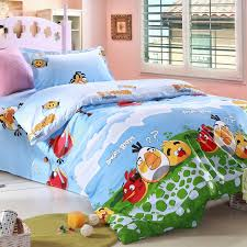 Best 20 Girls Twin Bedding by 59 Best Angry Birds Bedding Images On Pinterest Angry Birds Bed