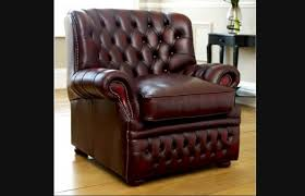 Red Chesterfield Sofa For Sale by Monks Red Chesterfield The Chesterfield Company
