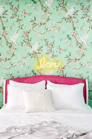 Wallpaper For Walls Teal And Pink 20 Best New Color Combinations Good Color Combos For 2017