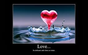 Romantic Love Quotes by Romantic Love Quotes For Her 3 Wide Wallpaper Hdlovewall Com