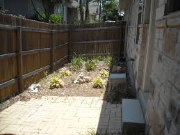 backyard landscape design landscaping fire pits water gardens