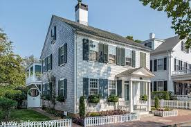 Chappaquiddick Ma Edgartown Ma Real Estate Wallace Co Sotheby S Properties