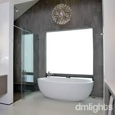 Bathroom Pendant Light 523 Best Pendant Lights Images On Pinterest Pendant Lights