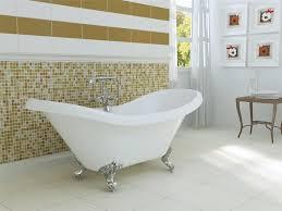 beaufort bathtub refinishing