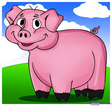 pig jokes for kids clipart library clipart library clip art
