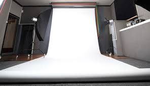 white backdrop photography what white background is right for your photo shoot backdrop
