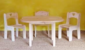 tavolo sedia bimbi sedie e tavolino per bimbi falegname frank