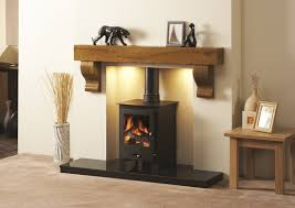 oak beams wood burning stoves kent khs stoves tunbridge wells