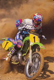 how to start motocross racing dirt bike magazine kx500 the one bike to ride before you die