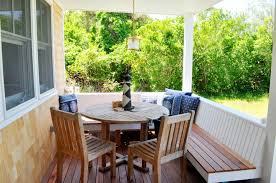 Chairs For Front Porch Front Porch Bench And Chairs Charming Front Porch Bench U2013 Home