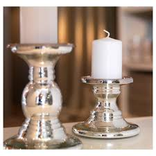 Silver Wall Sconce Candle Holder Interior Luxurious Wall Sconce Candle Holders Design With Scroll