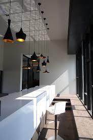 minimalist architects architecture website residence design