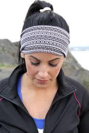 guys headbands throwback thursday hair cpm fitness