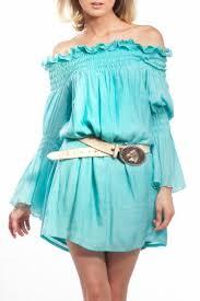 union of angels juliet bell sleeve dress from palm beach by glitz