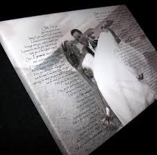 funniest wedding vows ever tm true love story russia wedding ceremony vows wedding cards