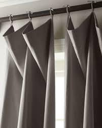 Tie Top Curtains 6009 Tie Top Curtains