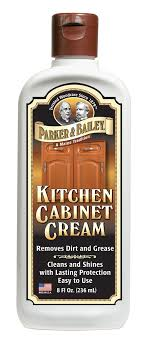 what cleaner to use on kitchen cabinets bailey kitchen cabinet 8 oz bottle walmart