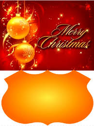 christmas greeting cards christmas greeting cards free android apps on play