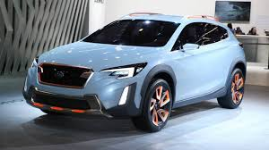 blue subaru 2017 2017 subaru crosstrek new special edition comes 2018 car review