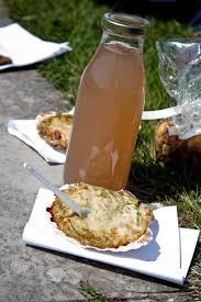 cuisiner l ortie orties folies un festival sur l ortie en cuisine en santé et en jardin