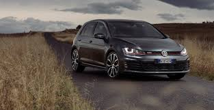 volkswagen hatchback custom volkswagen golf gti performance review caradvice