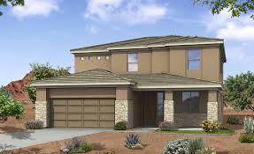 phoenix new homes home builders in arizona gehan homes