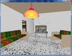 Java 3d Home Design by My First Opengl Project A 3d House Codeproject