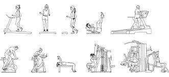 persona seduta dwg dwg ad莖 fitness yapan insan tefri蝓leri 莢ndirme linki http