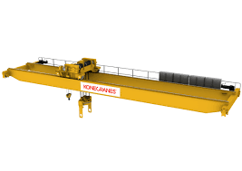 nuclear equipment nuclear power plant equipment konecranes com
