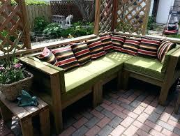 kmart outdoor furniture u2013 artrio info
