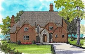 european cottage house plans house plan german style cottage plans homes zone european co