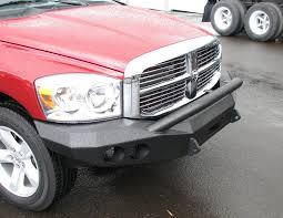 custom front bumpers for dodge trucks front and rear custom truck bumper pictures