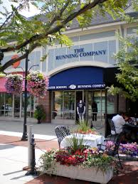 Retractable Awnings Boston Bpm Select The Premier Building Product Search Engine Awnings