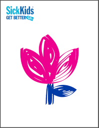 about greeting cards u2013 get better gifts u2013 sickkids foundation