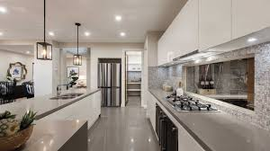 20 20 Kitchen Design Software Free by Appealing Eden Kitchen Design 59 With Additional Kitchen Cabinet