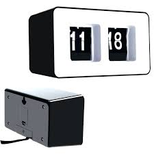 Unique Desk Clocks Desk Cheap Digital Desk Clocks Modern Exquisite Wood
