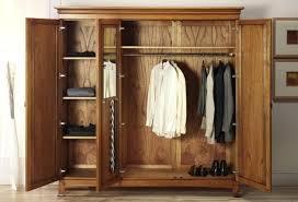 bedroom wardrobe armoire bedroom armoire wardrobe cabinet dark wood wardrobe bedroom black