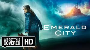 most epic new fantasy tv shows 2017 list tv u0026 netflix u2022 the vore