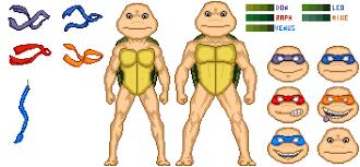 microhero templates
