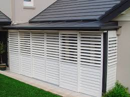 Outdoor Awnings And Blinds Best Outdoor Blinds Awnings U0026 Shutters Abc Blinds