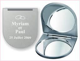 cadeau de mariage personnalis accessoires décoration pour mariage deco des cadeaux pour