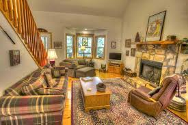 secure home design group cabins in helen ga helen ga cabin rentals