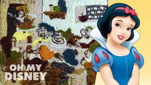 disney official disney