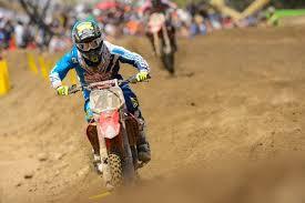 lucas oil ama pro motocross hangtown lucas oil ama pro motocross championship 2014 racer x