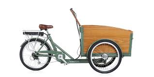 philippine tricycle png 2017 editors u0027 choice for best electric bikes prices specs