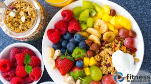 what should you eat before your workout best pre work out snacks